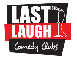 Last Laugh Comedy Clubs